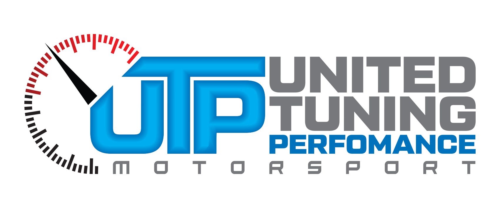 DSG Tuning – United Tuning Performance Indonesia